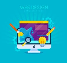 Website Development Company, Design Development, Web Design, Best Digital Marketing Company, Drupal, Business Website, Mobile App, Ecommerce, Script