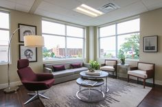 298 best Office Lounge Designs images on Pinterest in 2018   Office ...