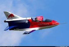 Bede Bd-5 home built jet