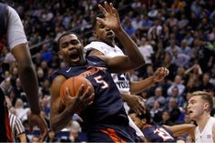 Pepperdine Waves vs 7 Gonzaga Bulldogs Mens College Basketball Game Tonight