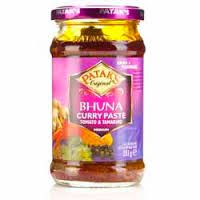 Image result for prawn bhuna curry