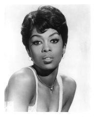 classic beauty - Lola