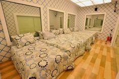 Boys bed room look Bed Room, Boys, Furniture, Home Decor, Dormitory, Baby Boys, Decoration Home, Room Decor, Bedroom