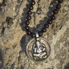 ganesha on stone.jpg