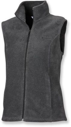 Columbia Benton Springs Vest - Women\'s