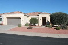 Sun City West Arizona Adult Community Homes For Sale  $289,900, 2 Beds, 2 Baths, 2,095 Sqr Feet  Wonderful value priced to sell! Popular, 2095 square foot Encanto in beautiful Corte Bella within walking distance to pool, fitness center, golf course and restaurant.  Corte Bella is an upscale gated adult community close to medical facilities, shopping, entertainment, Lake Pleasant and professionaA complete and FREE UP-TO-DATE list of Phoenix homes for sale in Adult Communities!  http..