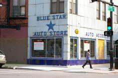 blue-star-auto-stores-3