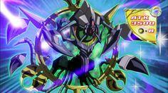 Yu-Gi-Oh! ARC-V 147_001_31417