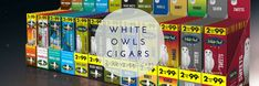 Best White Owl Cigars Flavors To Buy