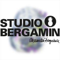 Buonasera! Colori e Piu colori. #studiobergamin #chicandexoticdecor by Alessandro Bergamin