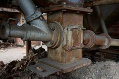 Bradmill-Boiler House-057