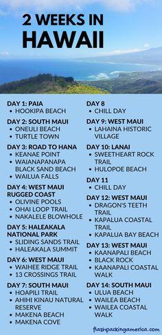 Vacation Ideas, Us Vacation Spots, Hawaii Vacation, Vacation Places, Places To Travel, Travel Destinations, Greece Vacation, Ireland Vacation, Honeymoon Ideas