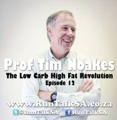tim noakes eating plan pdf