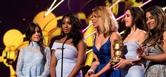 RDMA 2017: Radio Disney Music Awards