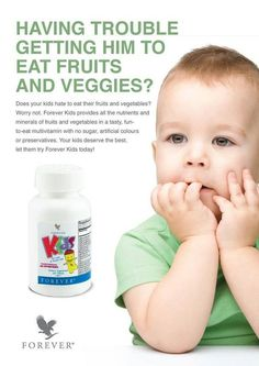 Forever Living is the world's largest grower, manufacturer and distributor of Aloe Vera. Discover Forever Living Products and learn more about becoming a forever business owner here. Forever Living Aloe Vera, Forever Aloe, Clean9, Forever Living Business, Chewable Vitamins, Fitness Bodybuilding, Vitamins For Kids, Believe, Eat Fruit