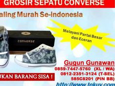 Hp.0812-2351-3124 (Tsel), Berapa Harga Sepatu Converse All Star Original