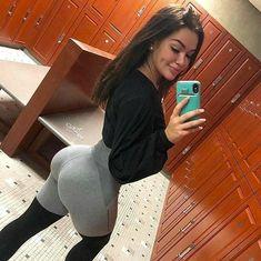 Skinny french arab anal videos zorras_pic6916