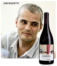 Wine producer: João Roquette - Esporão. Esporão is one of the most respected houses in Portugal, capable of producing wonderful wines - from the most exclusive to the more mainstream. Esporão is an eclectic house that has made its mark in the Alentejo region and on Portuguese wines as a whole. #alentejo #visitalentejo #portugal #visitportugal #travel #wine #tourism #winetourism #joaoroquette #esporao Portuguese Food, Portuguese Recipes, Wine Tourism, Chin Chin, Global Village, Visit Portugal, Wine Design, People Of Interest, Wine Cheese