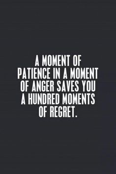 Don't regret the words you say in anger, think positive, be positive, or be silent. First Love Quotes, Great Quotes, Quotes To Live By, Inspirational Quotes, Your Amazing Quotes, Inspiring Sayings, Motivacional Quotes, Quotable Quotes, Words Quotes