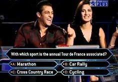 Salman Khan Katrina and Sharukh Khan all together on one stage its biggest moment of reality show