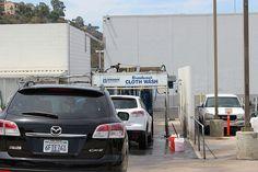 John_Hine_Mazda_San Diego_Car Dealerships_Service Car Wash 2