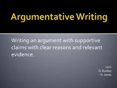 Best Argumentative Writing Images On Pinterest In   Writing  The Pen Is Mightier Than The Sword Argumentative Essay Ideas Kelby George  From Lansing Was Looking For The Pen Is Mightier Than The Sword Essay Angel   Examples Of Thesis Statements For English Essays also Thesis Statement Descriptive Essay  High School Memories Essay