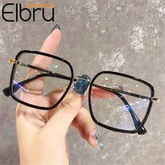 Carrera Lunette, Fashion Eye Glasses, Men Eyeglasses, Optical Glasses, Glasses Frames, Eyewear, Light Blue, Stuff To Buy, Aphrodite