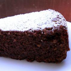 Come preparare Torta veloce al cioccolato al microonde col Bimby della Vorwerk, impara a preparare deliziosi piatti con le nostre ricette bimby