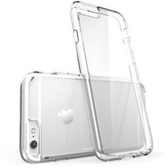 "Fast & Free Shipping!!  iPhone 6 Plus 5.5 "" Case Anti Scratch i-Blason Crystal Clear  5.5 Free Shipping #IBlason"