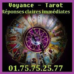5048cf2fea97d 14 meilleures images du tableau Voyance par tchat
