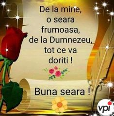 Sola Fide, Facebook, Good Night