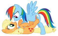 AppleDash Love!