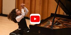 piano competition - Google Search Piano Competition, Gym, Google Search, Work Out, Gym Room