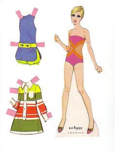 Bonecas de Papel: fashion http://bonecasdepapel.blogspot.de/search/label/fashion