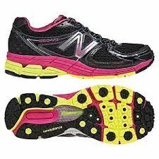 19 Best Sneakers (Women) images in 2013 | Sneakers, Women, Shoes