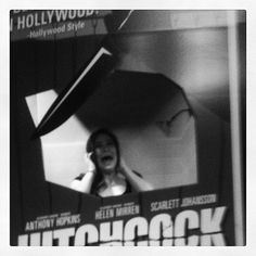 Check me out in Phsyco 2012.  #phsyco #phsyco2013 #2012 #not #me #mackenzie #amctheatres #perkinsrowe #blackandwhite #alfredhitchcock #hitchcock #movieposter #movie #poster #knife #hollywood Check me out in Phsyco 2012.  #phsyco #phsyco2013 #2012 #not #me #mackenzie #amctheatres #perkinsrowe #blackandwhite #alfredhitchcock #hitchcock #movieposter #movie #poster #knife #hollywood