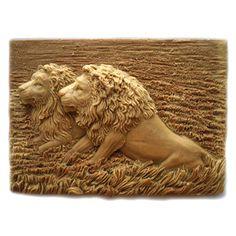 лев модель 3d для скульптуры: 14 тыс изображений найдено в Яндекс.Картинках