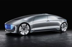 This would be fun, too!  Porsche releases a limited-edition hybridThese new luxury crossovers are decidedly not middle of the road Take your dream car for a spin in cities around the world Ralph Lauren shares his favorite car designs with Architectural Digest