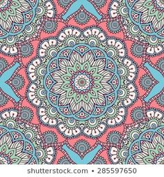 Find mandala stock images in HD and millions of other royalty-free stock photos, illustrations and vectors in the Shutterstock collection. Thousands of new, high-quality pictures added every day. Floor Patterns, Hand Drawn, Beach Mat, Islam, Ottoman, How To Draw Hands, Royalty Free Stock Photos, Mandala, Outdoor Blanket