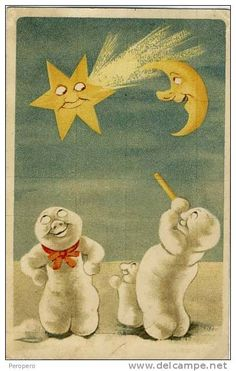 https://images-04.delcampe-static.net/img_large/auction/000/058/909/285_001_snowman-schneemann-christmas-old-postcard-happy-new-year-1907.jpg?v=0