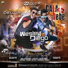 Mais uma super festa Open Bar na Delluri Coloque seu nome na lista pelo link: http://www.baladassp.com.br/balada-sp-evento/Delluri/560 Whats: 951674133