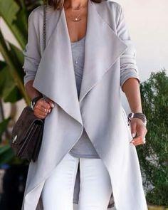 Grey i love it❤ i love it!