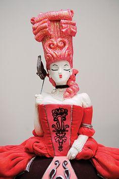 cake with Queen - Поиск в Google