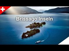 Die 37 schönsten Ausflugstipps für einen Tagesausflug in der Schweiz. Schöne Wanderungen, Bergseen, hübsche Städtchen & Wasserfällt in allen Teilen der Schweiz Wallis, Tours, Camper, Outdoor, Lugano, Travel, Beautiful, Videos, Getting To Know