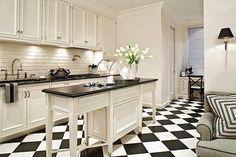 cocina-blanco-y-negro-3.jpg (540×360)