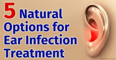 Although ear infections are often preventable, their treatment costs nearly three billion dollars every year in the US. http://articles.mercola.com/sites/articles/archive/2014/01/29/ear-infection.aspx
