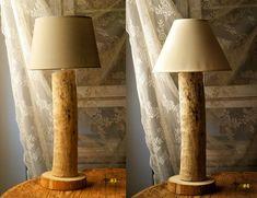 moderne nachttisch lampen marza shop baumstrumf