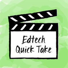 EdTech Quick Take: The Land of Venn - Geometric Defense vs. DragonBox Elements   graphite Blog