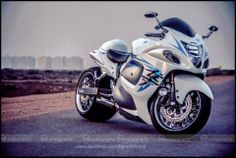 Wow...Such a nice busa ;>