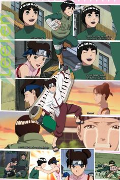 (Spent so long on this collage and it was totally. Kakashi Hatake, Naruto Shippuden Anime, Gaara, Anime Naruto, Naruto Couples, Naruto Girls, Naruhina, Boruto, Rock Lee And Tenten